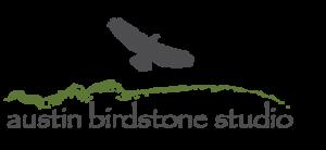 Austin Birdstone Studio